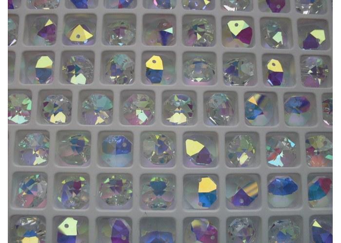 для люстры - октагон - кристалл ав ...: crystal-rose.alloy.ru/product/lyustry-i-podvesy/hrustalnaya...